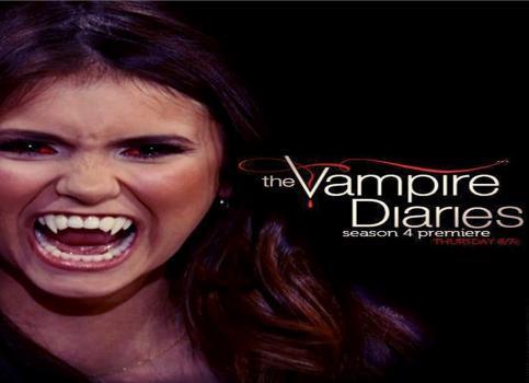 Season vampire 1 diaries episode download full free 3