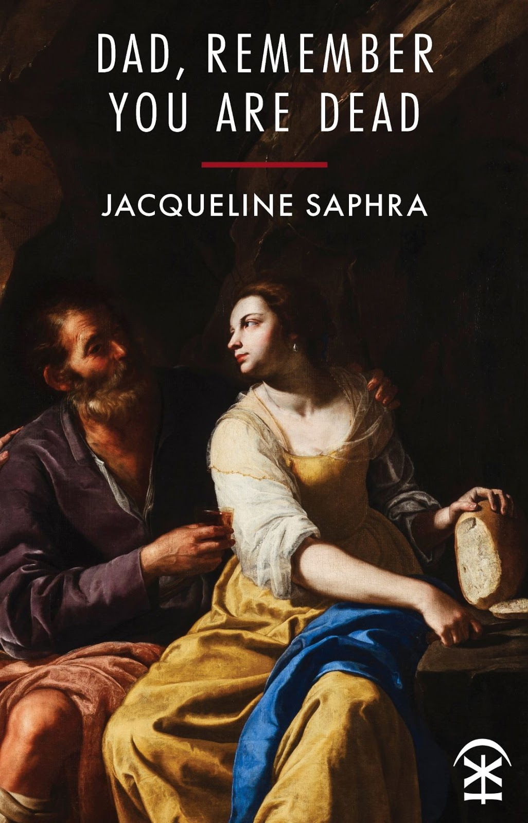 Nine Arches Press In Conversation Jacqueline Saphra