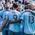 Sporting Kansas City vs Independiente EN VIVO por los cuartos de final de la Concachampions. HORA / CANAL
