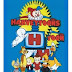 The Harveytoons Show Hindi Episodes