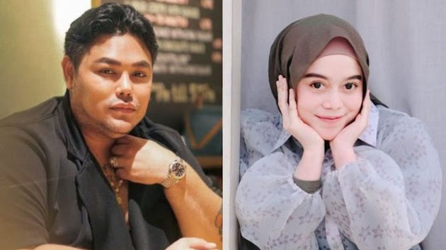 Lesti Kejora Dinilai Sok Cantik, Ivan Gunawan Tiba-tiba Sentil Calon Istri Rizky Billar: Dia Pikir Dia Sophia Latjuba!