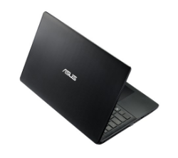 DOWNLOAD ASUS X454WE Drivers For Windows 10 64bit