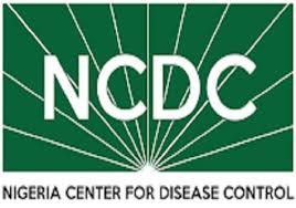 Recovered Coronavirus Patients In Nigeria Surpasses 1,000
