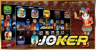Strategi Bermain Agen Situs Judi Slot Terbaik Joker123 di 88CSN