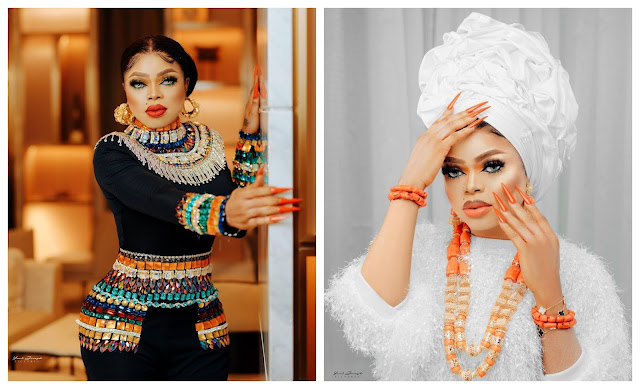Onigbese JatiJati- Gold Seller calls out Bobrisky over an Unpaid debt