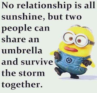 funny minion quotes images and pics about love and life 26