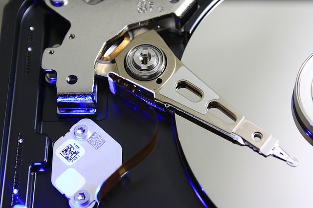 Cara Melakukan Disk Defragment DI Semua Sistem Operasi Beserta Pengertian Dan Fungsi