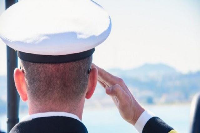 Spy stories: confermato il carcere per il capitano di fregata