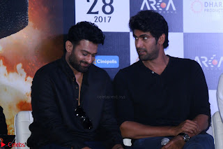 Bahubali 2 Trailer Launch with Prabhas and Rana Daggubati 032.JPG