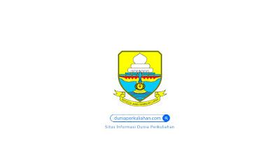 Daftar Perguruan Tinggi di Jambi