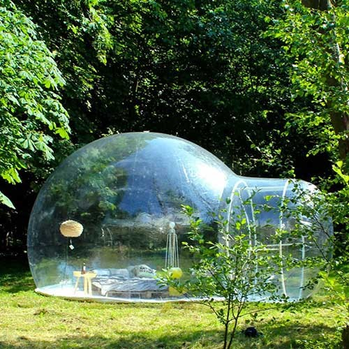 free-shipping-inflatable-outdoor-bubble-tent-house-dome