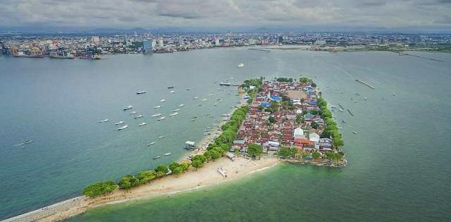 Must Visit Tourist Destinations in Makassar City