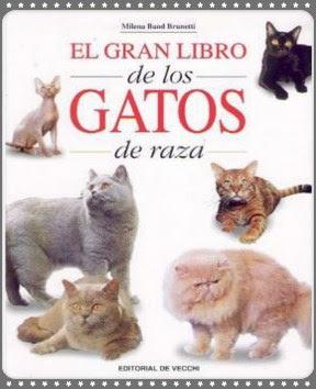 el-gran-libro-de-los-gatos-de-raza-de