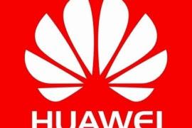 تعلم كيفية تحديث جميع هواتف هواوى Huawei