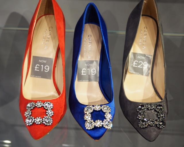 carvela_heels
