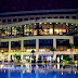 Enotel Lido Resort Conference & Spa - All Inclusive - Madeira