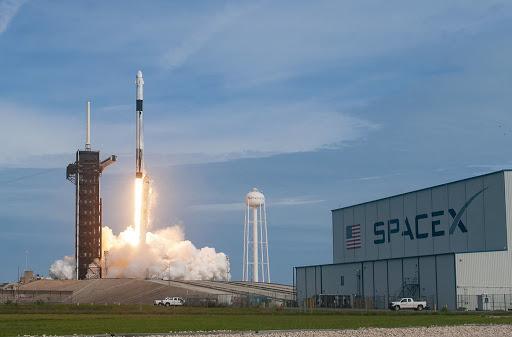 스페이스X, Starship SN10 착륙 성공 [속보]