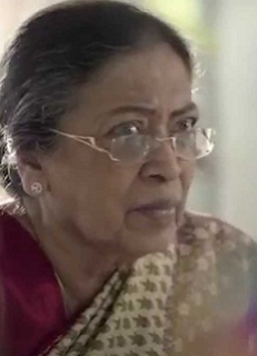 Sulabha Deshpande age, wiki, biography