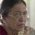 Sulabha Deshpande age, wiki, biography