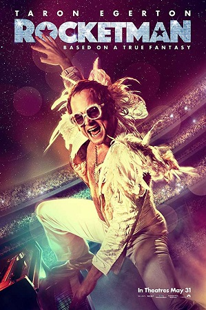 Watch Online Free Rocketman (2019) Full English Movie Download 480p 720p HD-CAM