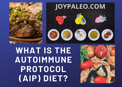 What Is the Autoimmune Protocol (AIP) Diet?     AIP diet outline     The immune system convention (AIP) diet might be a moderately new, food-based way to deal with taking out undesirable aggravation during an individual's body.     It's an eating regimen that is thought to help mend your gut to downsize aggravation made via immune system conditions.     The eating regimen is incredibly prohibitive and chiefly incorporates meats and vegetables. For the most part, you'd attempt the AIP diet for a little while before including nourishments outside of the eating routine.