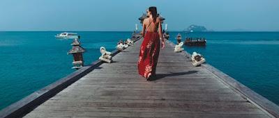Awesome Thailand Beach