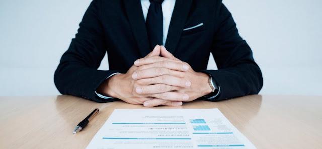 Tips Menjawab 10 Pertanyaan Jebakan saat Interview Kerja
