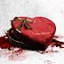 10 Misteri Menyeramkan Hari Valentine yang Masih Belum Terungkap