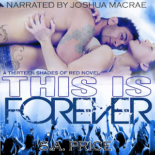 http://www.audible.com/pd/Romance/This-Is-Forever-Audiobook/B01DCOJ6PK