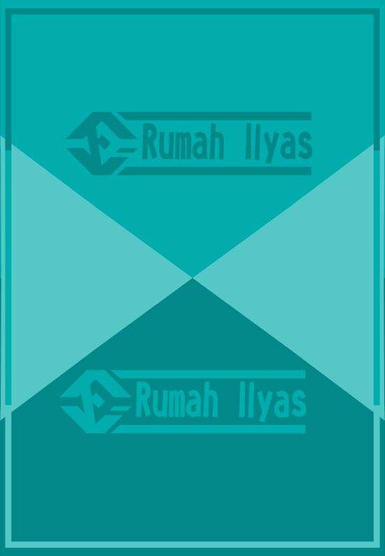 Rijal Al Qassam