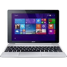 Download Drivers Acer Aspire SW5-012 For Windows 8 32bit