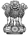 DC Office Lakhimpur Exam Notice 2019