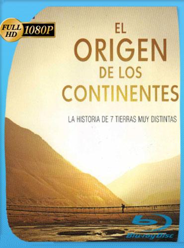 El Origen de los Continentes [Documental] 04/04 HD [1080p] Castellano [GoogleDrive] TeslavoHD