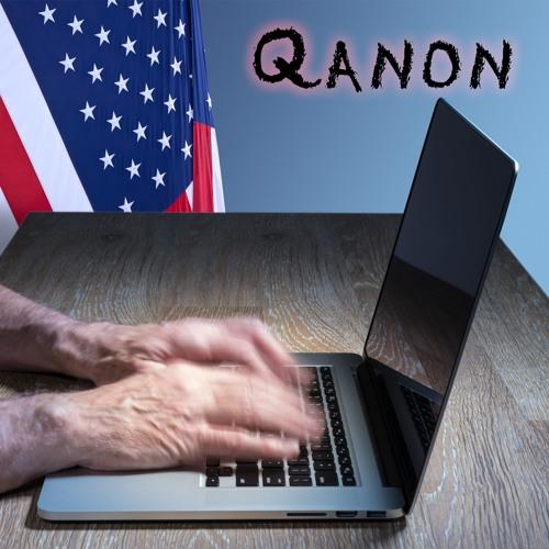 "Jefani Unveil New Single ""Qanon"""