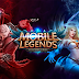 Cheat Game Mobile Legends Terbaru