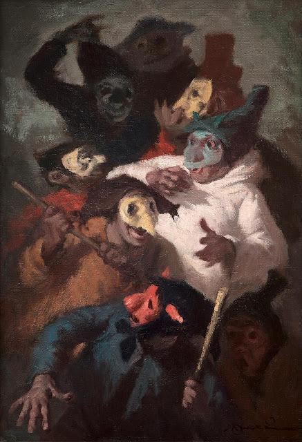Baldomero Romero Ressendi, Maestros españoles del retrato, Retratos de Ressendi, Pintores Sevillanos, Pintor español, Pintor Ressendi, Pintores de Sevilla, Pintores españoles, Pintores Andaluces, Ressendi