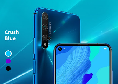 Huawei-Nova-5T-Blue