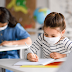 Educação divulga calendário para o retorno das aulas presenciais na rede pública estadual
