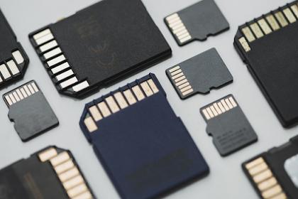 Cara Memperbaiki Memory Card Yang Baik dan Benar