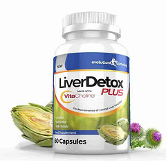 https://mixi.mn/?a=116599&c=56&p=r&ckmrdr=https://www.evolution-slimming.com/products/liver-detox-plus-with-vitacholine
