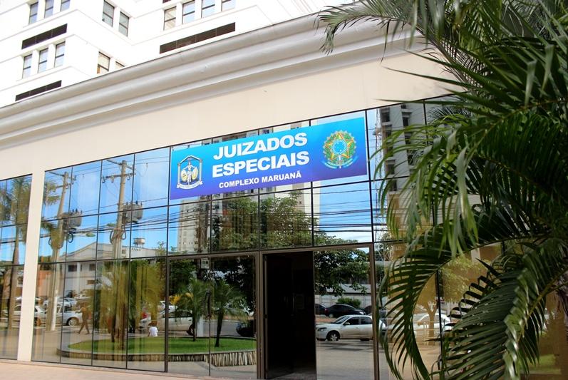 JET Cuiabá