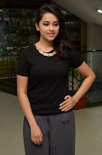 Sri divya new cute photos-thumbnail-10