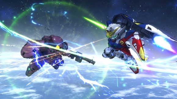 sd-gundam-g-generation-cross-rays-pc-screenshot-2