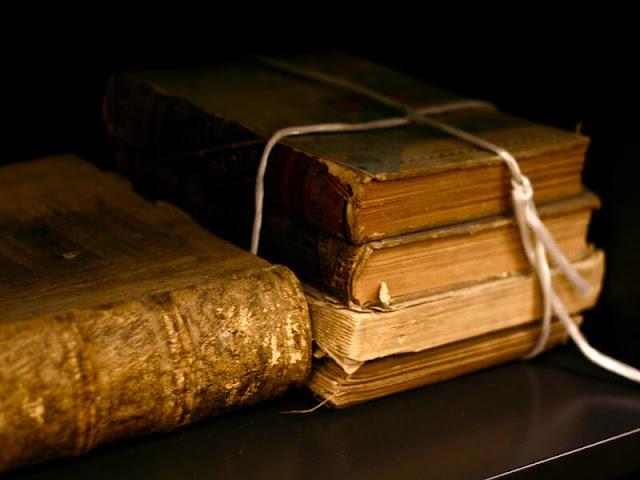 hadits dhaif dan hadits shahih