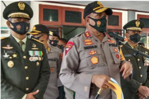 Paulus Waterpauw Ungkap Polda Papua Belum Keluarkan Ijin Keramaian Peresmian Venue PON.lelemuku.com.jpg