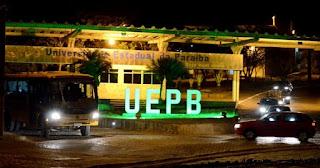 UEPB anuncia concurso para técnicos-administrativos com 200 vagas