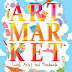 Art in Island Art Market | Bazaar Whisperer Feature