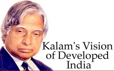 kalam's-vision-for-india