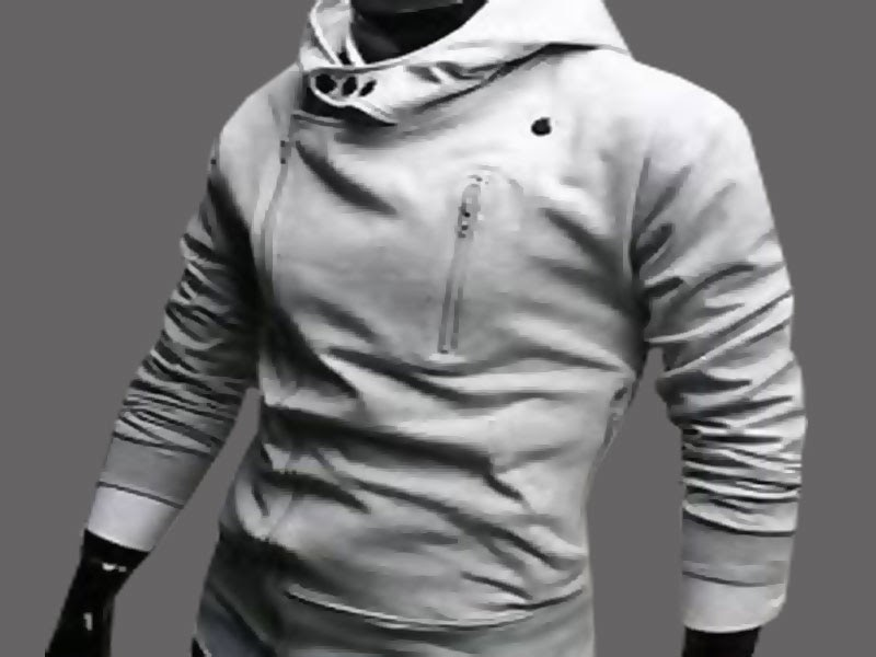 The hoodies and sweatshirts are perfect casual wear for men and it is perfect for men of all ages. They are available in variety of styles and designs which gives you an .