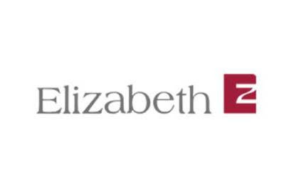 Lowongan Kerja Elizabeth Pekanbaru September 2019